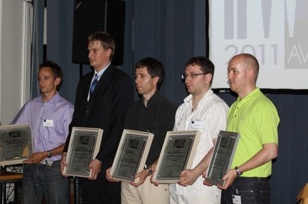 av-engineering-awards-2011-vitezove-spolecne-foto