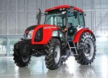 zetor-tractors