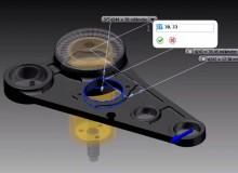 Autodesk-Inventor-Optimization-CAXMIX-01
