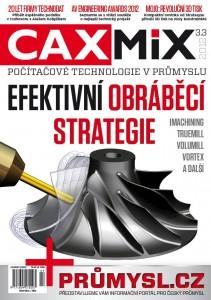 CAXMIX-2012-03