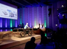 Technodat-20-let-vyroci-F-bike_04