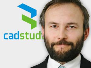 cad-studio-michl-vladimír