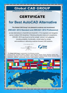 global-cad-group-zwcad-certificate