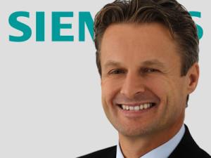 Siemens-Hermann-Kaineder