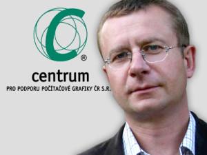 Tomáš Lejsek, Cegra