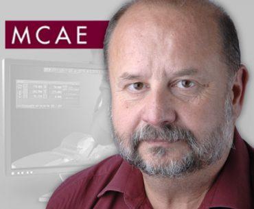 Miloslav Drápela, MCAE Systems