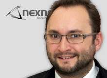 David Emler, Nexnet