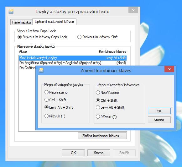windows-8-en-cz-přepínání-klávesnice