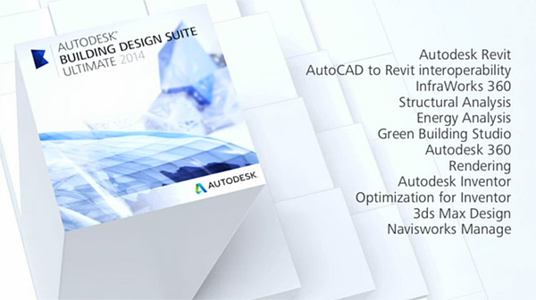 autodesk-building-design-suite-ultimate-2014