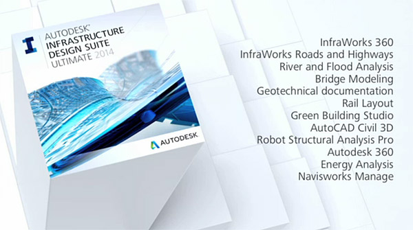 autodesk-infrastructure-design-suite-ultimate-2014