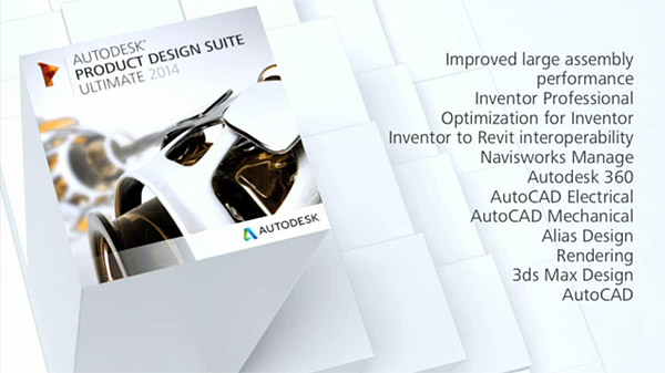 autodesk-product-design-suite-ultimate-2014