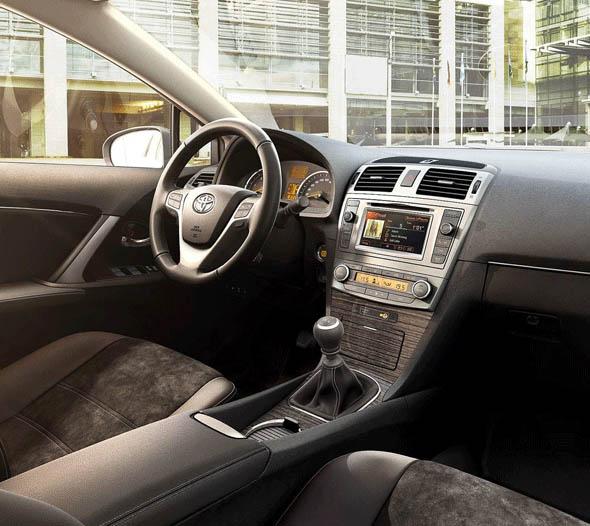 Software pro realistické vizualizace od RTT využívají zejména automobilky. Foto: RTT