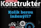 konstrukter-2013-03-nahled