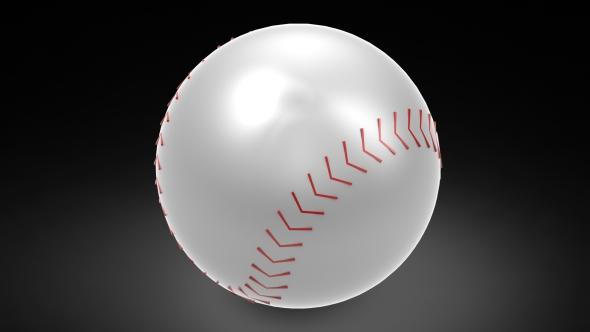 Návod pro SolidWorks: Jak vymodelovat baseballový míček včetně švů