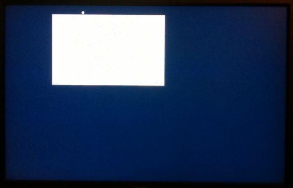 Poradna: Jak ve Windows 8 nebo 8.1 zavřít program, respektive aplikaci?