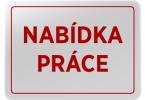 NABIDKA-PRACE