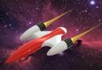 8-raketa-pozadí-prostředí-SolidWorks