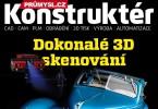 konstrukter-2013-04-nahled
