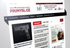 prumysl-cz