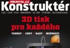 konstrukter-2014-1-1