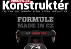 Konstrukter-2014-2-formule