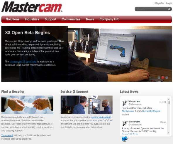 1-Mastercam-konstrukter-news-mastercam-com