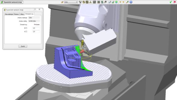 1-konstrukter-Caxmix-Delcam-FeatureCAM-PowerMill-2015-Vortex