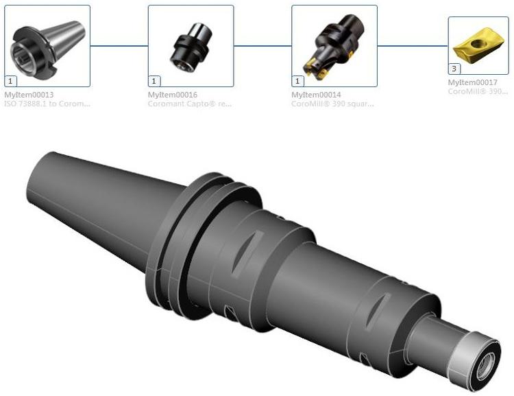 1-konstrukter-adveon-tool-gibbscam-cimatron
