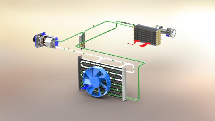 1-konstrukter-solidworks-internetova-skola-klimatizace