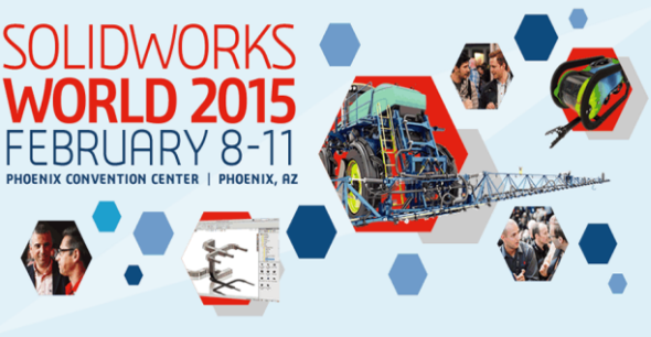 1-konstrukter-solidworks-world-2015-Phoenix