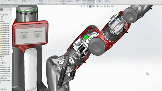 2-SolidWorks-EDU-2014-2015-caxmix-news