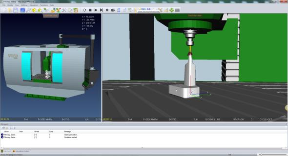 1-Roboris-VISI-EUREKA-simulation-Vero-konstrukter