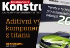 konstrukter-2014-03