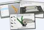 1-autodesk-fusion-360-ultimate-konstrukter