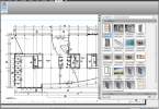 1-konstrukter-autodesk-architecture-2014-service-pack-2