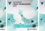 2-autodesk-vault-2015-service-pack-1-konstrukter