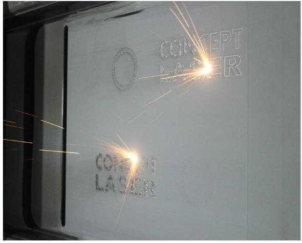2-concept-laser-dual-laser-konstrukter-m2