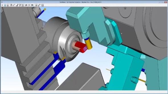 3-Delcam-PartMaker-2015-news-konstrukter