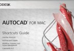 1-Autodesk-for-Mac-Apple-shortcuts-guide-zkratky-prikazy