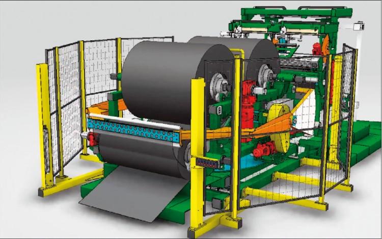 Seminář: nejmodernější 3D technologie ve strojírenství