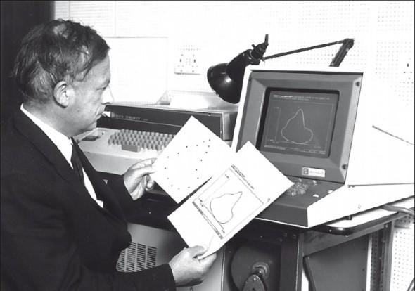 Petr Šimonek začínal s CAM softwarem v dobách, kdy konstrukčním pracovištím neochvějně vládla rýsovací prkna a o počítač konstruktér běžně nezavadil.