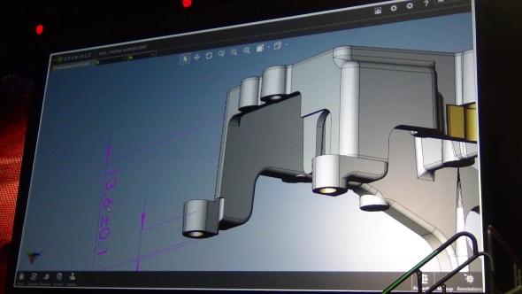 1-SolidWorks-2016-new-design-novy-vzhled-1 (5)