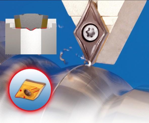Systém Safe-T-Lock je určen pro kopírovací operace.