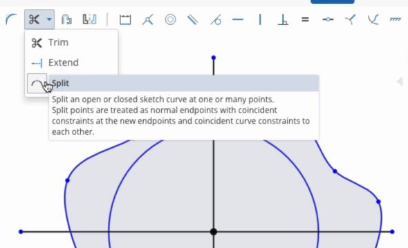 1-onshape-aktualizace-1.27-screen-konstrukter