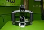 1-skener-3D-scanify-MCAE-systems-konstrukter-fuel