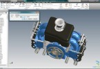 3-Autodesk-Inventor-2016-rapidRT