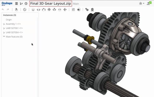 3-onshape-aktualizace-1.27-screen-konstrukter
