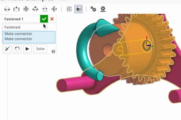 4-onshape-aktualizace-1.27-screen-konstrukter