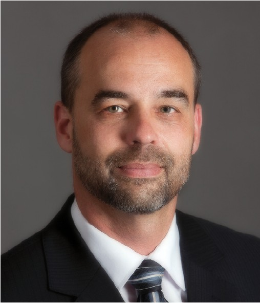 Ivan Cimr, ředitel společnosti SolidCAM CZ, vybudoval velmi úspěšnou síť prodejců SolidCAMu a InventorCAMu v České republice, na Slovensku a v Maďarsku