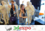 3Dexpo 2015